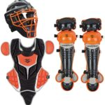 Top 10 Best Catchers Gear Sets in 2021
