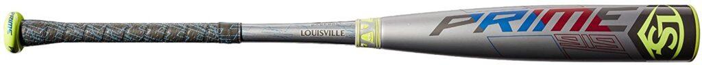 2020 Louisville Slugger Select