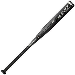 Easton Mako Beast Composite Youth Baseball Bat