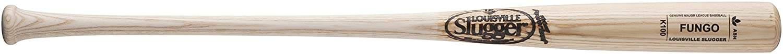 Louisville Slugger (K100) Ash Wood Bat