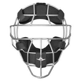 baseball catchers masks youth