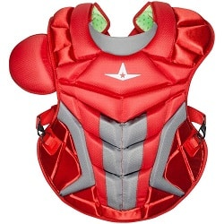 best chest protector