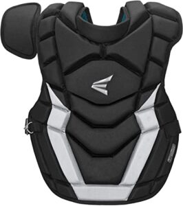 best youth catchers chest protector
