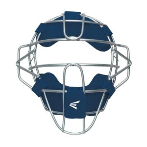 best youth catchers mask 2021