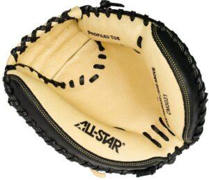 best youth catchers mitt