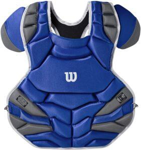 Wilson Catchers Chest Protectors