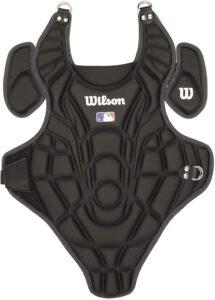 Wilson ez catchers gear set