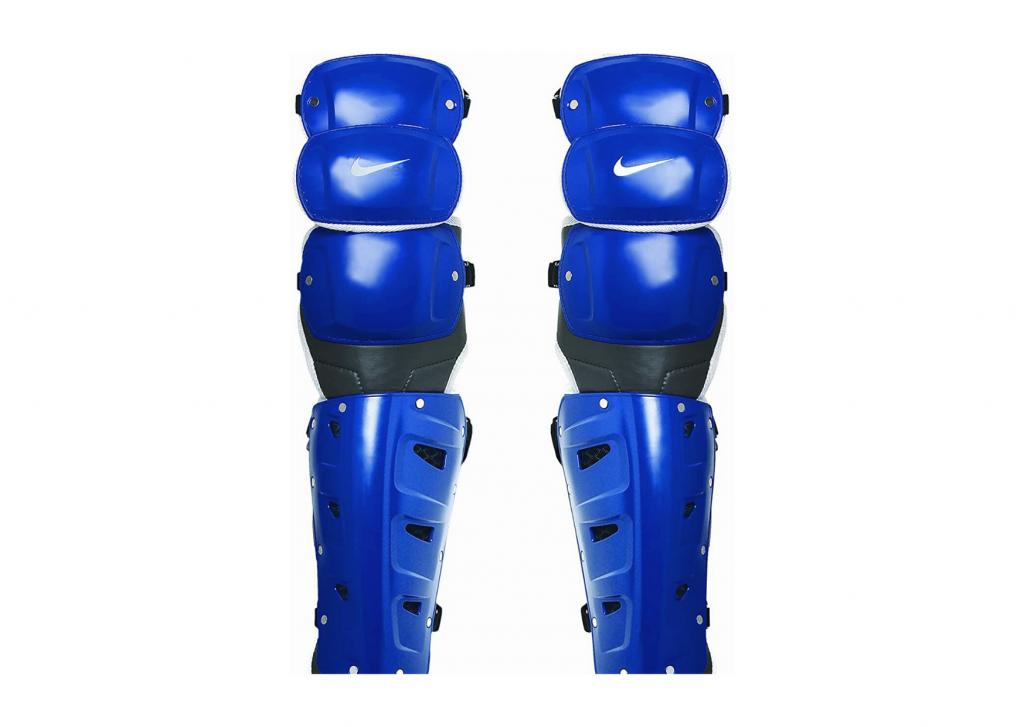 Nike De3539 Leg Guard