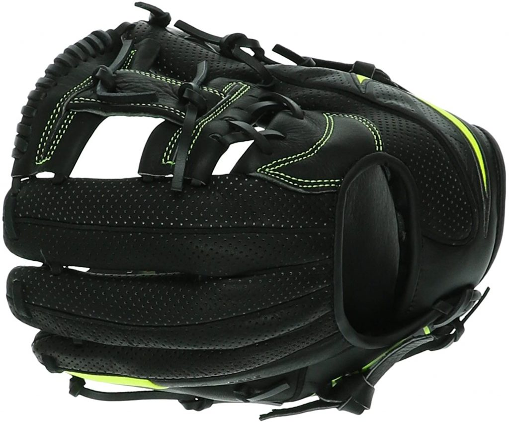Best Nike Catcher's Mitt