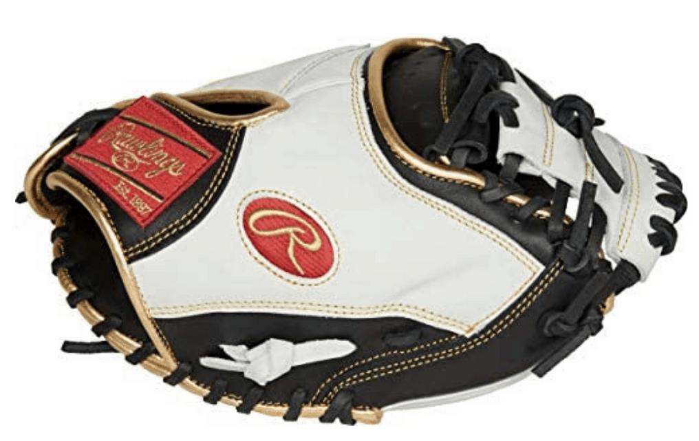 Rawlings Encore Baseball Gloves series