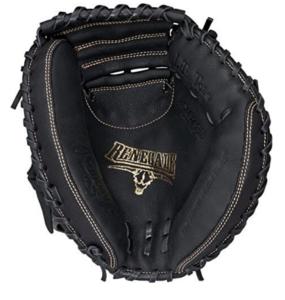 Rawlings Renegade Baseball/Softball Glove Series: