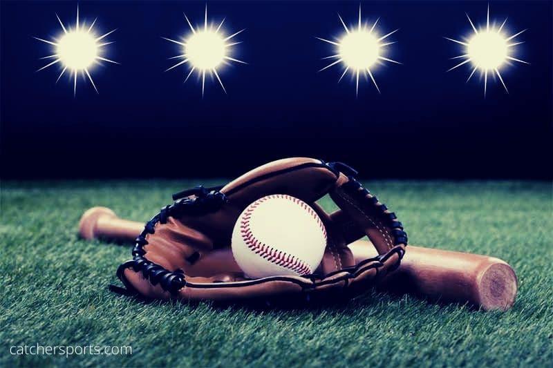 Combat Fastpitch Softball Bats