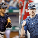 Nike Baseball Catcher's Gear Set [Complete Guide]