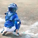 Louisville Slugger Softball & Baseball Catchers Gear [Reviews]