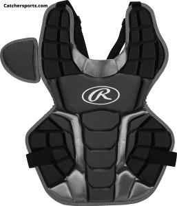 Rawlings Catchers Gear - Rawlings Catcher's Gear Combo Sets