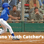 The Best Mizuno Youth Catcher's Gear Review [ The Guide 2021 ]