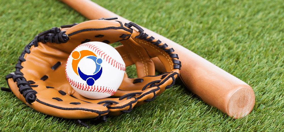 Choosing Baseball Catcher's Gear
