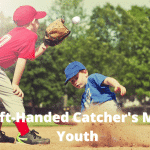 Top 7 Best Left-Handed Catcher's Mitt Youth [ 2021 Updated ]