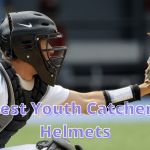 Top 5 Best Youth Catchers Helmets [ Buying Guide 2021]