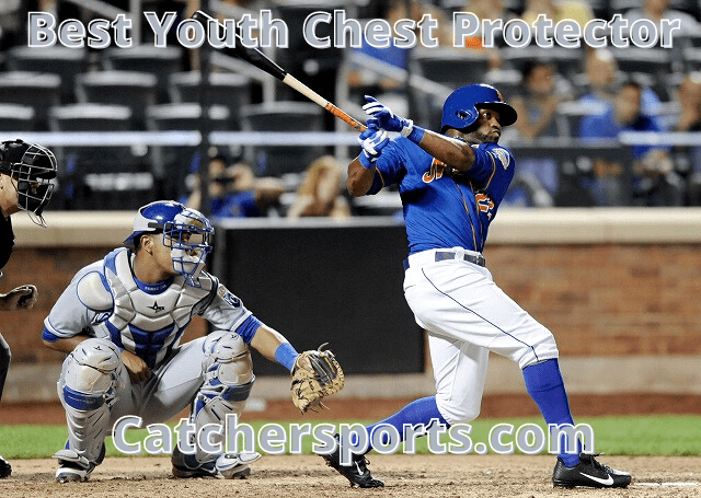 Best Youth Chest Protector